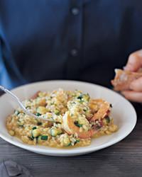 shrimp-risotto-0902-mla99498.jpg