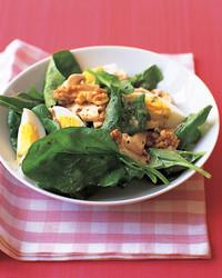 spinach-salad-0404-mea100668.jpg
