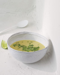 summer-squash-soup-mbd108831.jpg