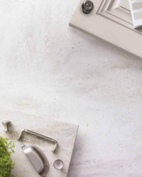 Choosing Kitchen Countertops: 15 Things You Need to Know