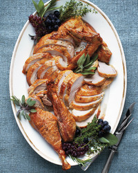 turkey-platter-0204-md110470.jpg