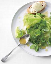 vinaigrette-sauce-msld107999.jpg