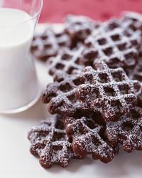 waffle-cookie-1204-mla100750.jpg