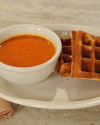 waffles-tomato-soup-mslb7126.jpg
