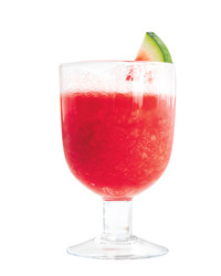 Oh-So Refreshing: Watermelon Cocktails