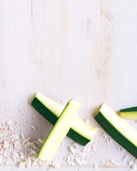zucchini-fries-0611med107092.jpg
