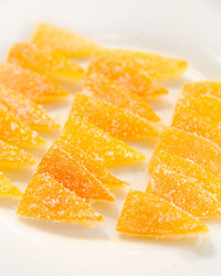 6108_022311_meyer_lemon_candy.jpg