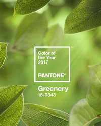 Color Of The Year pantone's 2018 color trends have been predicted (here's how we'd