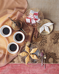 arabian-dessert-1201-mla99019.jpg