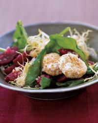 arugala-beet-salad-1103msledf.jpg