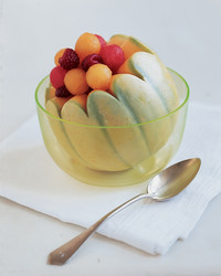 cavaillon-melon-0796-mla96010.jpg