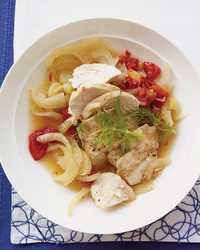 chicken-fennel-0106-med101781.jpg