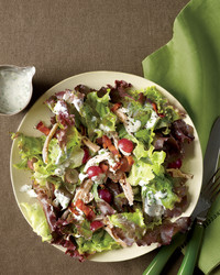chicken-grape-salad-med107742.jpg