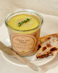 chicken-liver-mousse-mslb7052.jpg