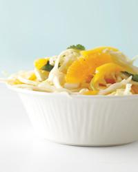 citrus-mango-slaw-2-med108462.jpg