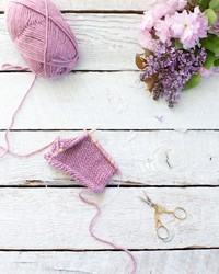 4 Common Knitting Mistakes and How to Fix Them