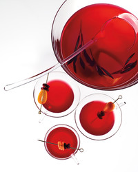 cranberry-punch-0334-md110526.jpg