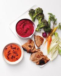 Eat Clean: Reboot, Recharge, Restore