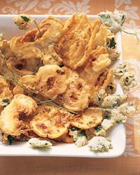 fried-artichoke-0303-mla99923.jpg