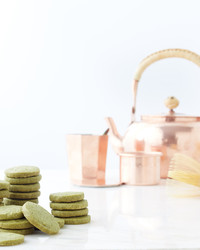 green-tea-cookies-030-d112178.jpg