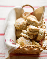 herbed-biscuits-1106med102471.jpg