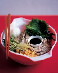 japanese-salad-0706-mla102154.jpg