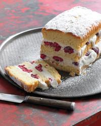 med104768_0709_raspberry_cake.jpg