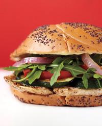 med105744_0710_chicken_burger.jpg