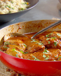 mh_1119_indian_spiced_chicken.jpg