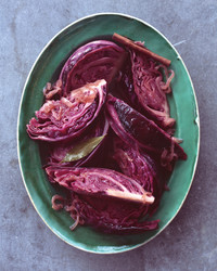 mla105352_0110_cabbage_braise.jpg