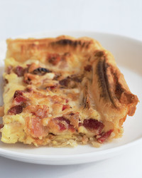 Easy Breakfast Casseroles for Brunch and Beyond