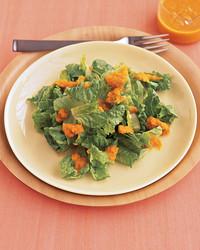 msledf_1204_salad_carrotdress.jpg
