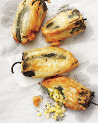 poblano-cheese-corn-mld107744.jpg