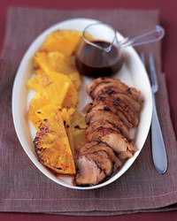 pork-pineapple-0904-mea100861.jpg