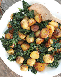 potato-kale-0611mbd106092-052.jpg