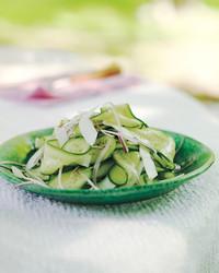 salad-ee-summer-0098-md109287.jpg