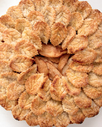 shingle-leaf-brandy-apple-pie.jpg
