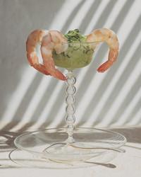 shrimp-cocktail-0796-mla96010.jpg