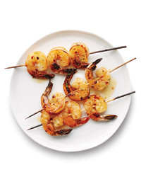 shrimp-skewers-0115-med110614.jpg