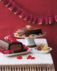 spanish-dessert-1201-mla99019.jpg