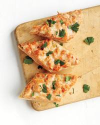 spicy-tuna-melt-0911med107344.jpg