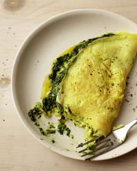 spinach-basil-omelet-bd108150.jpg