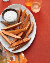 sweet-potato-fries-meds108002.jpg