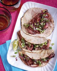 taco-topping-0611med107092tac.jpg
