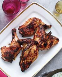 tandoor-chicken-0911med107344.jpg