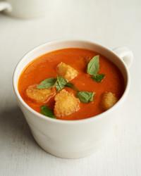 tomato-soup-0160-d109451-0114.jpg
