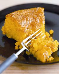 6038_110410_lemon_polenta_cake.jpg