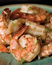 6093_020311_pepper_salt_shrimp.jpg