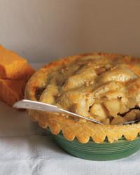 apple-pie-cheese-1196-mla96094.jpg