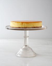 apricot-cheesecake-349-d112925.jpg
